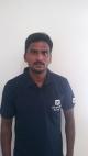 Ch Vinod Kumar