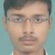Shohom Sengupta
