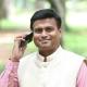 Shubha Laabh Vaastu Shastra Consultants