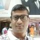 Sumeet Kejriwal