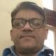 Sanjay Kumar Sachdeva