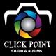 Click Point Studio & Photography