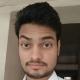 Vaibhav Agarwal