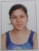 Jyotika Mulchandani