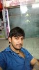 Raj Mehendi
