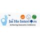 Jai Ho Interiors