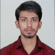 Shreyank Patel