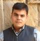 Bhagyesh Solanki