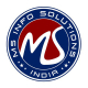 MS Info Solutions