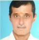 Ram Desai
