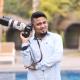 Anil Video