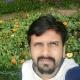 Arun R S