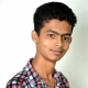 Sanket Rajendra Shejwal