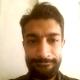 Siddharth Tiffins