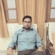 Pramod Patel