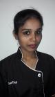 Deepa Palanivel