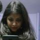 Deepa Rai