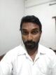 Nirupam Sarkar Physiotherapy Clinic