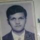 Vijay Gorakhnath Maid