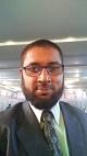 Syed Mohd Raza Nahri