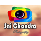 Sai Chandra Photography