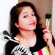 Makeovers by Sathi