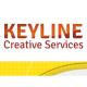 Keyline Creative Services