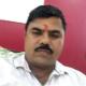 Raghupathi Chawan