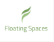 Floating Spaces