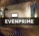 Evenprime Designs