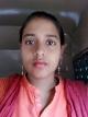 Shobha Roy
