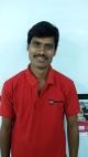 Ramen Pramanik