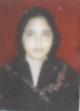 Shilpi Kumari
