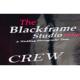 The Blackframe Studio India
