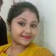 Moumita Chandra