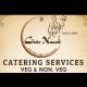 Desi Tadka Catering Service