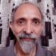 Vishwas Prabhakar Harshe