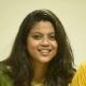 Debsmita Chowdhury