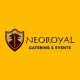 Neoroyal Caterers and Events