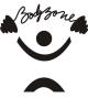 BodyZone-49
