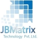 JBMatrix Technology Pvt. Ltd.