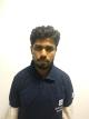 Mohammed Nisar
