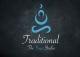 Traditional - The Yoga Studio
