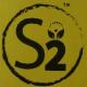 Innovative S2 Box Pvt Ltd
