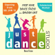 Just Dance Studio