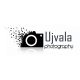 Ujvala Photography