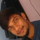 Rajiv Yadav