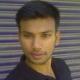 Ranjith D