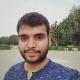 Prakhar Awasthi