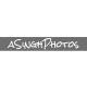 Asingh Photos